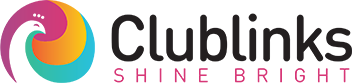Clublinks Victoria Logo